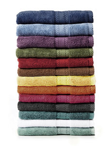 Great Hotels Collection Graphite Hand Towels Towels