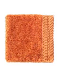 9b746402e3306e Apricot Washcloths Towels