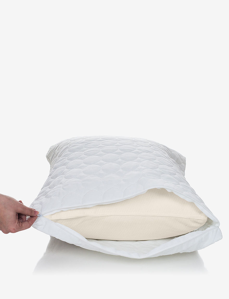 Trademark Global  Bed Pillows