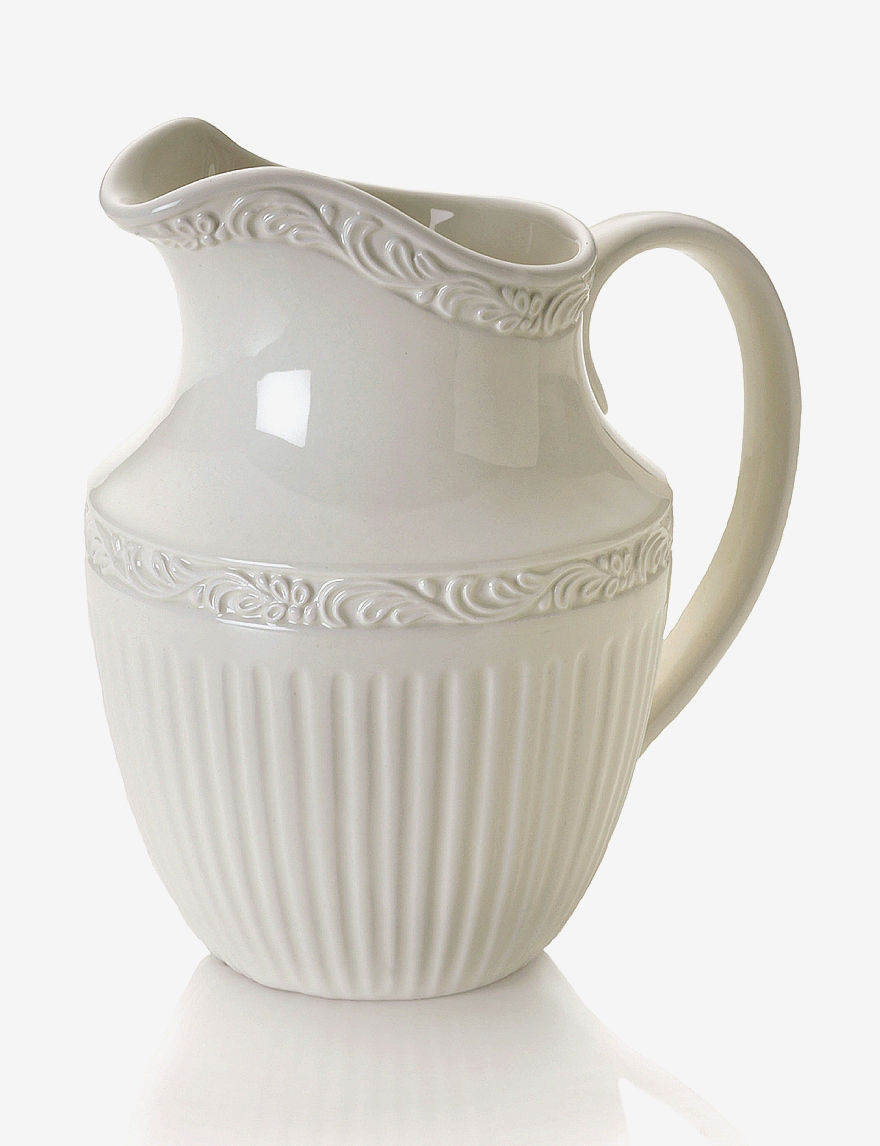 Mikasa  Pitchers & Punch Bowls Serveware