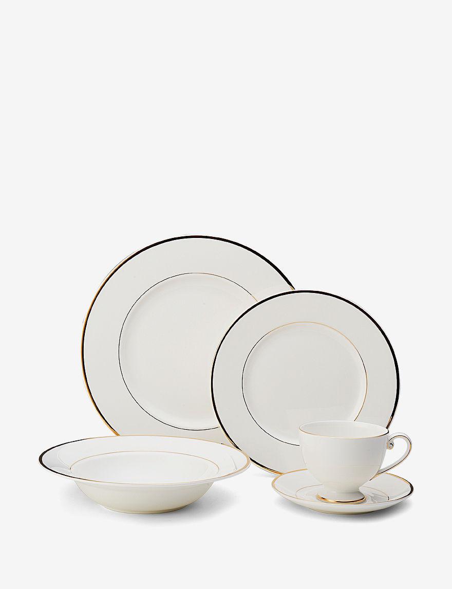 Mikasa  Dinnerware Sets Dinnerware