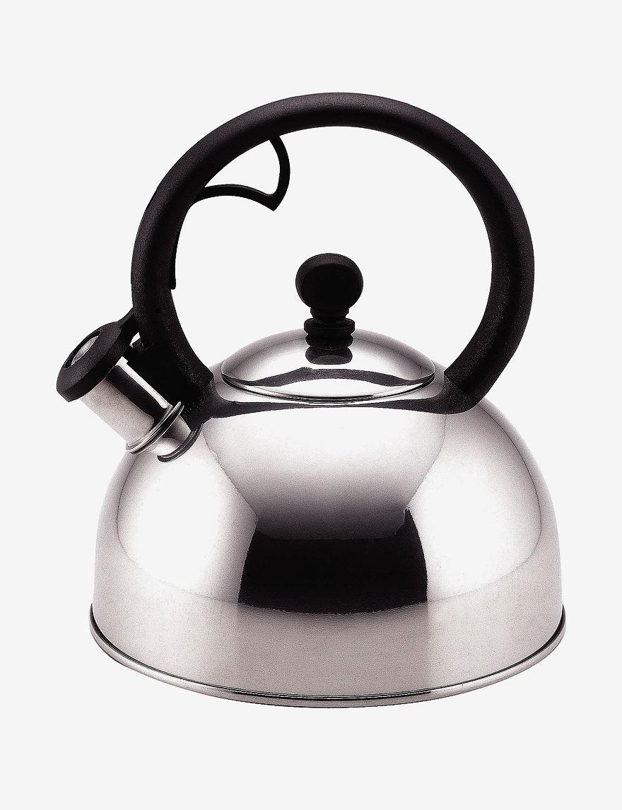 Farberware  Teapots Cookware
