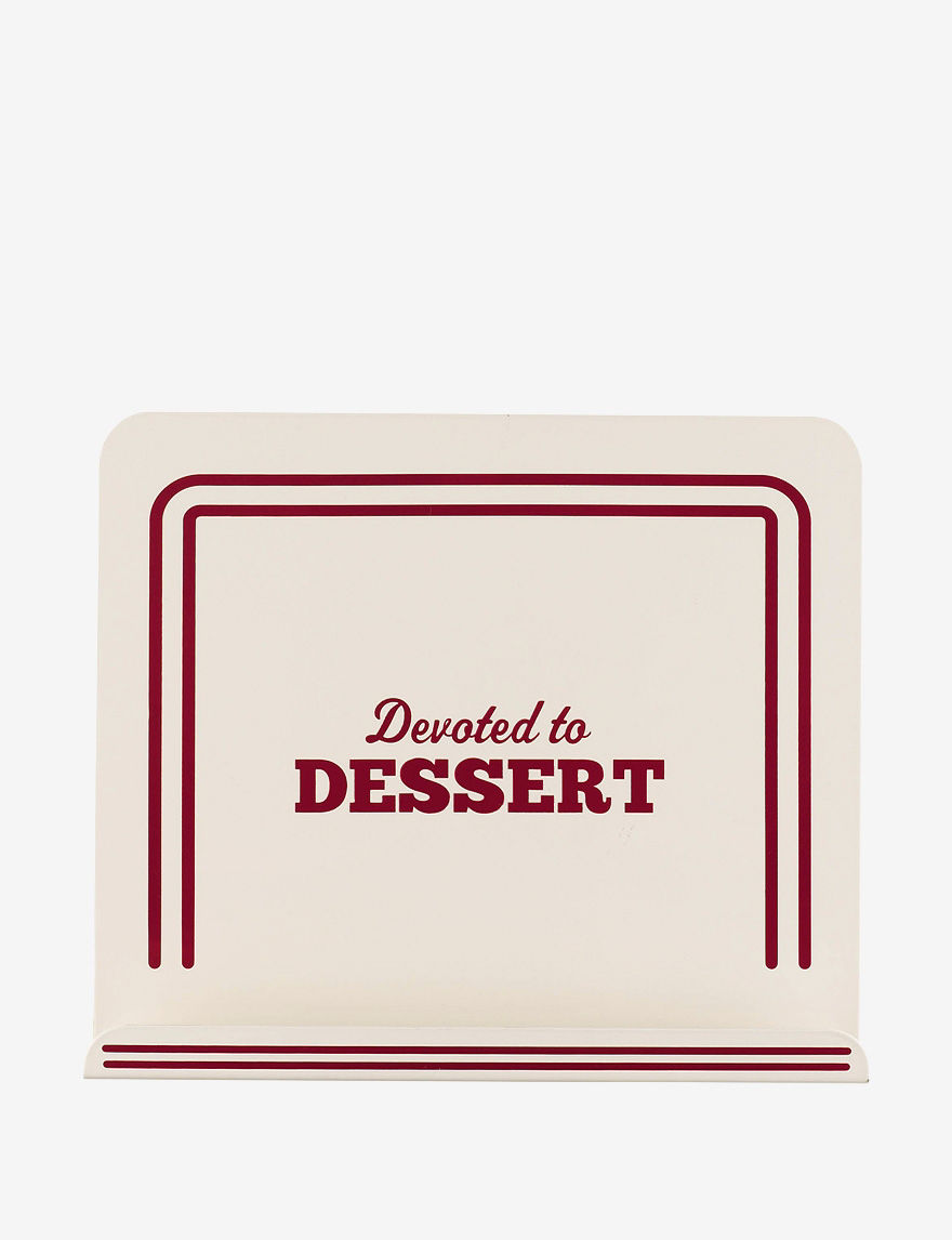 Cake Boss  Cookware Kitchen Storage & Organization