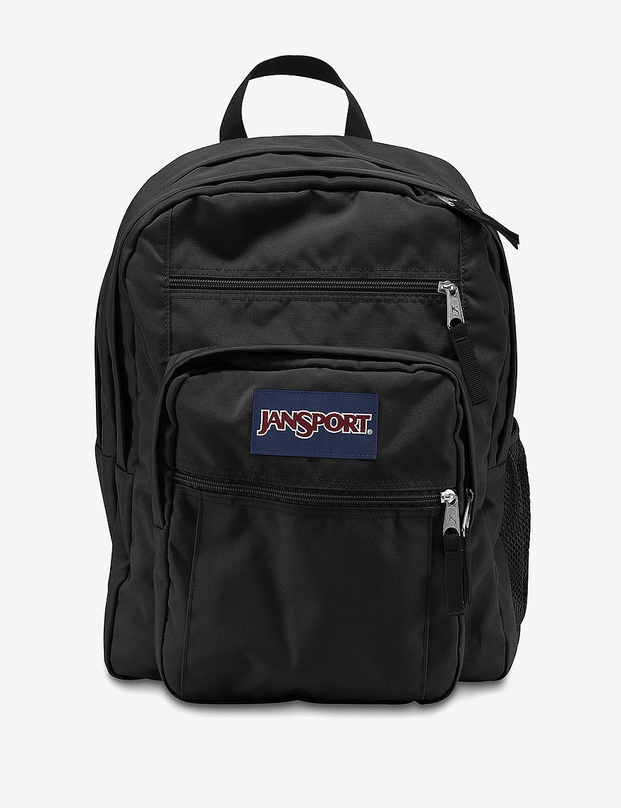 Jansport  Bookbags & Backpacks