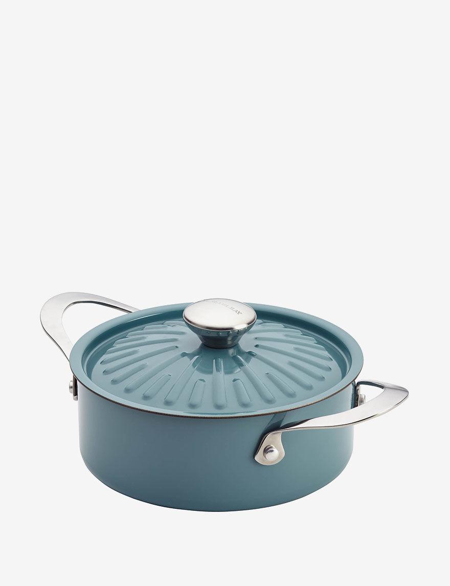 Rachael Ray  Pots & Dutch Ovens Cookware