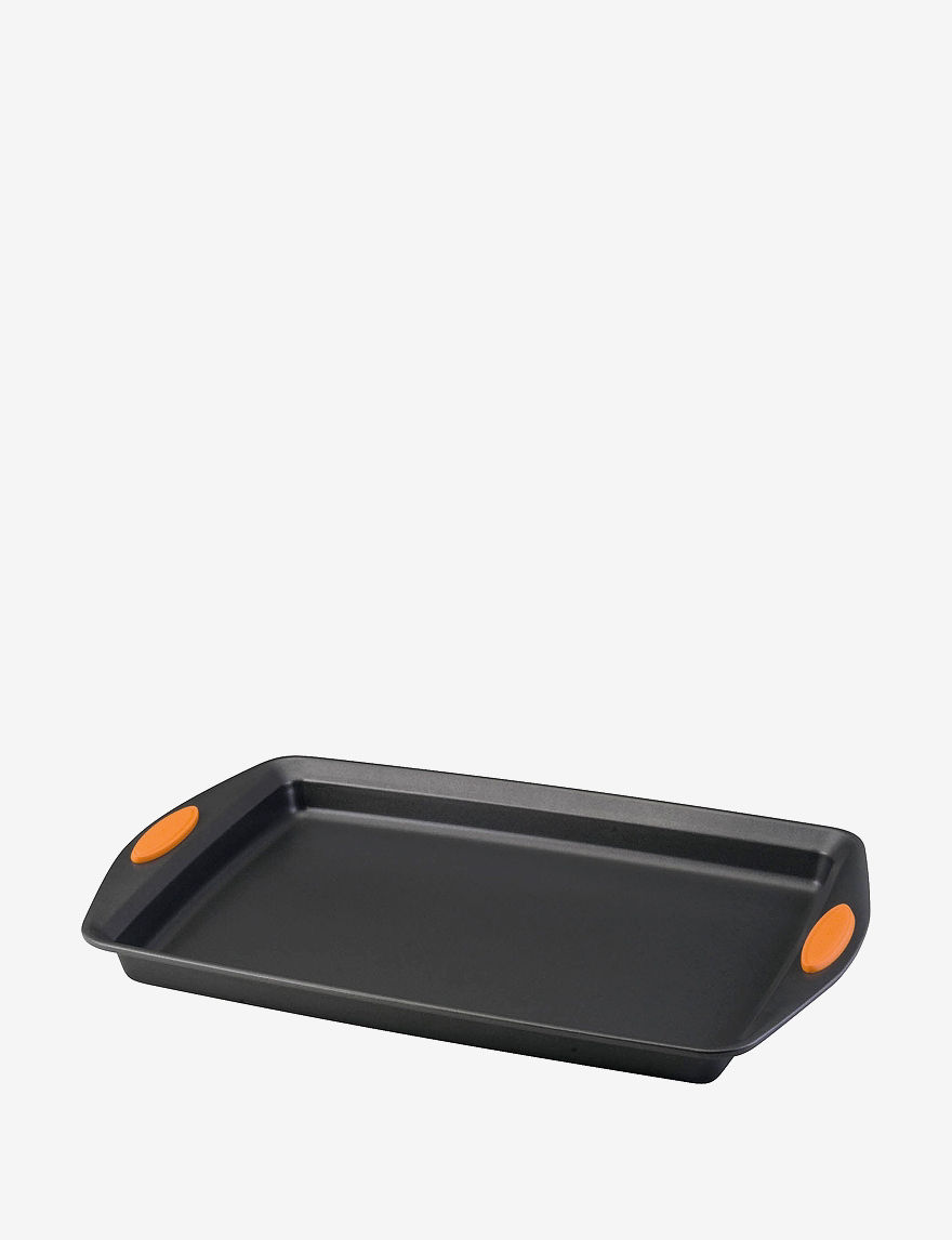 Rachael Ray  Cookie Sheets Bakeware Cookware