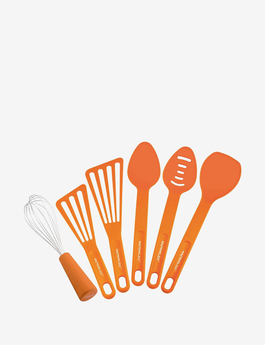 Rachael Ray  Kitchen Utensils Prep & Tools