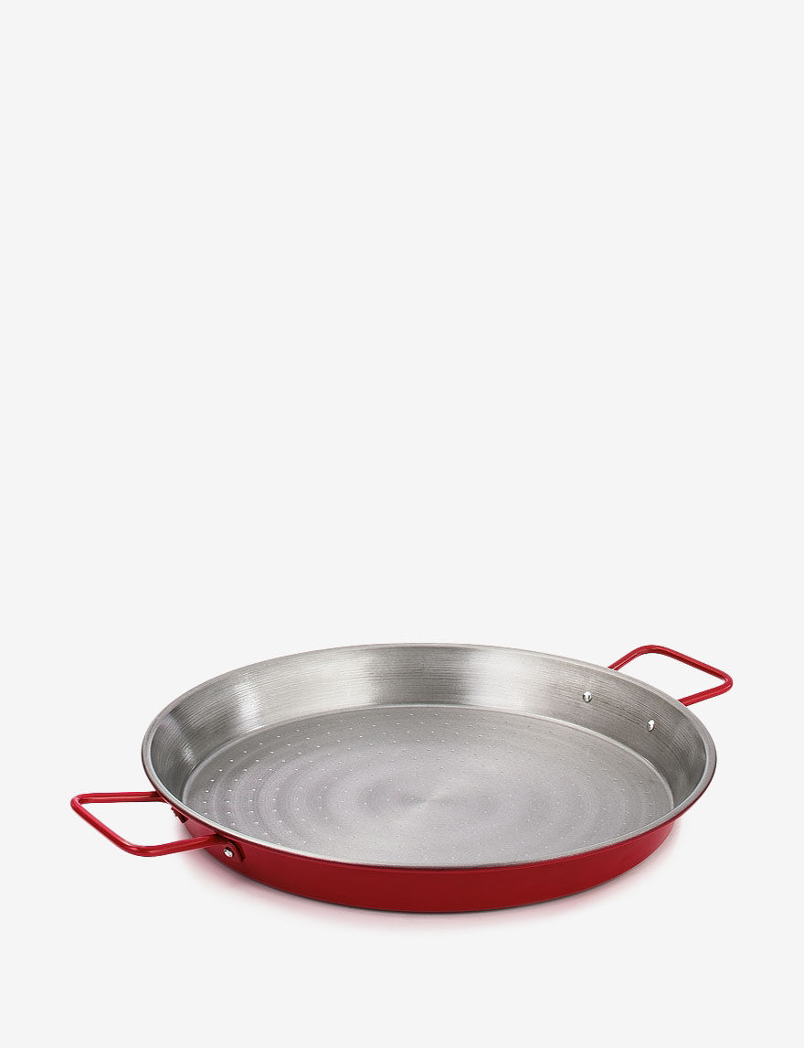 IMUSA  Frying Pans & Skillets Cookware
