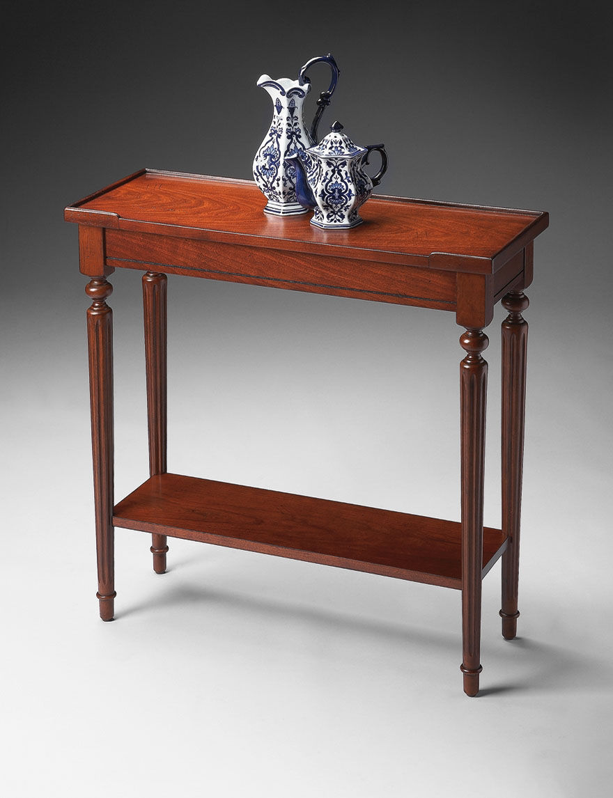 Butler Specialty Co.  TV Stands & Entertainment Centers Living Room Furniture