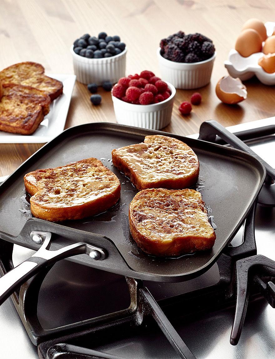 Calphalon  Frying Pans & Skillets Cookware