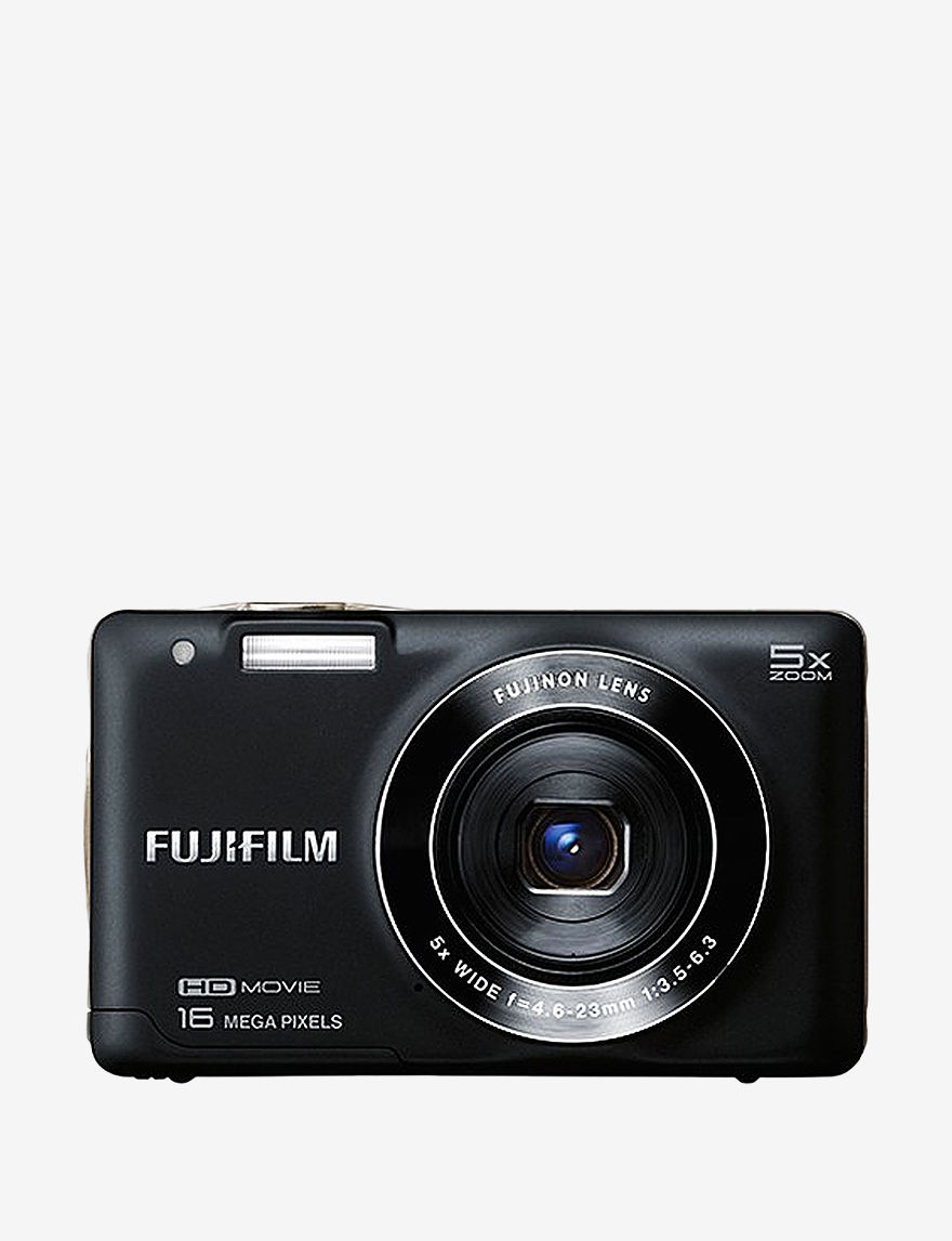 Offer Fujifilm FinePix JX660 16 Megapixel Digital Camera – – Fujifilm Before Too Late