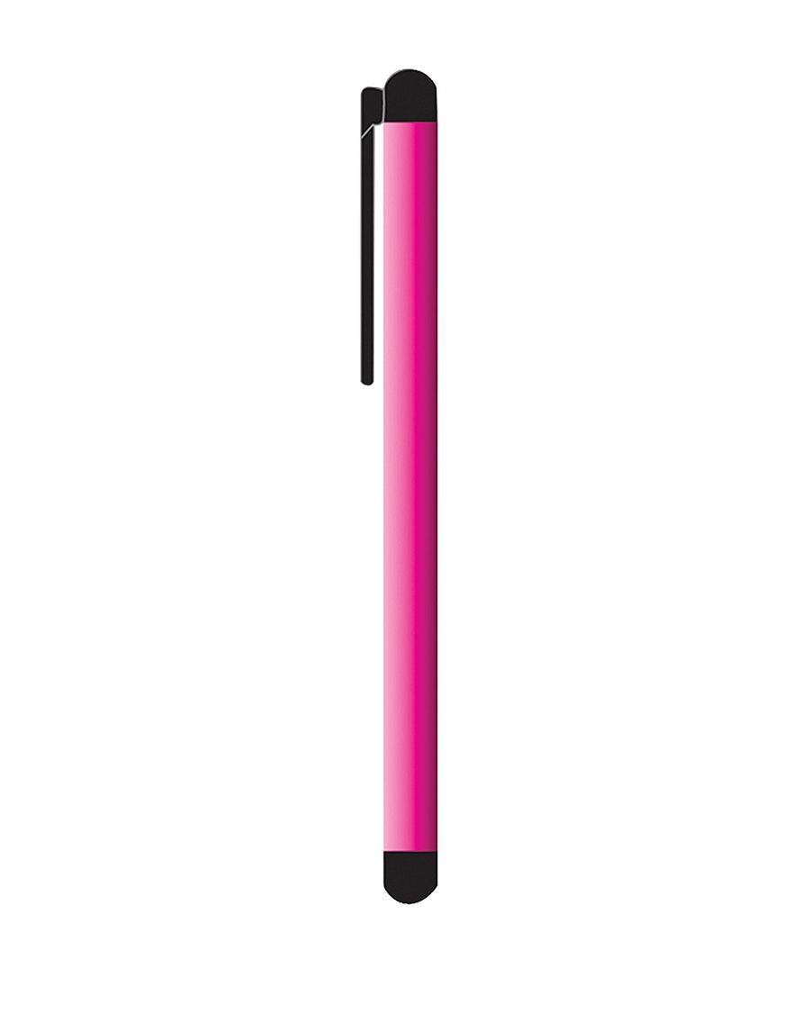 iEssentials Pink Stylus Pens Tech Accessories
