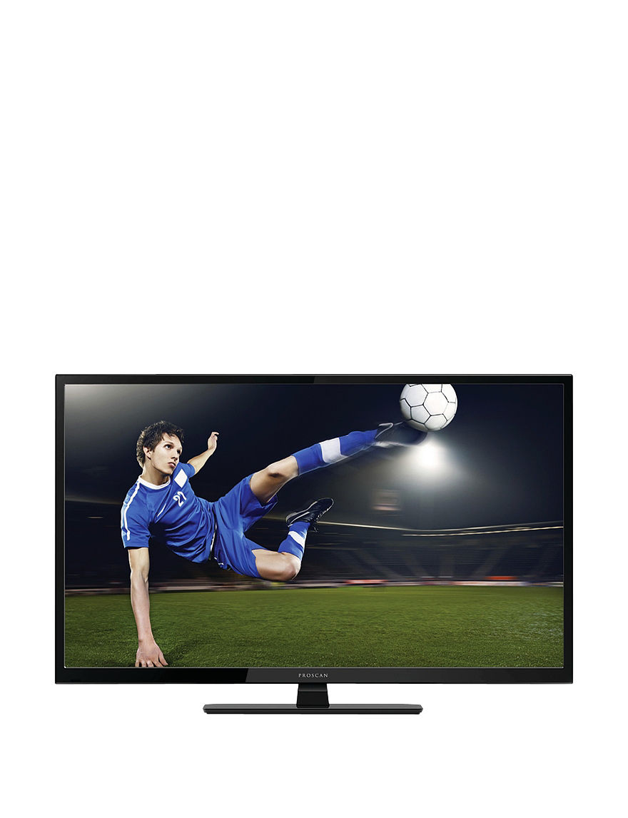 Proscan  HDTVs TV & Home Theater