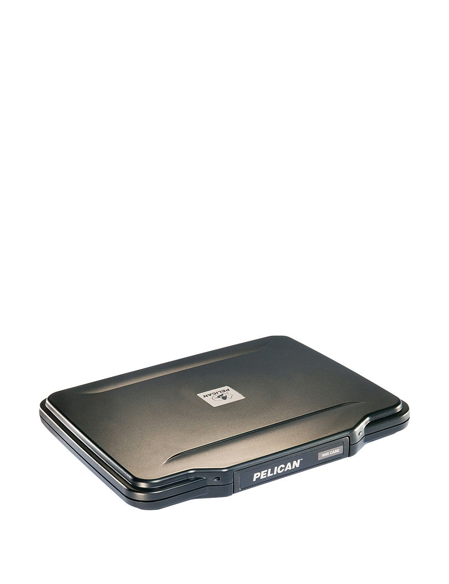 Pelican  Cases & Covers Tech Accessories