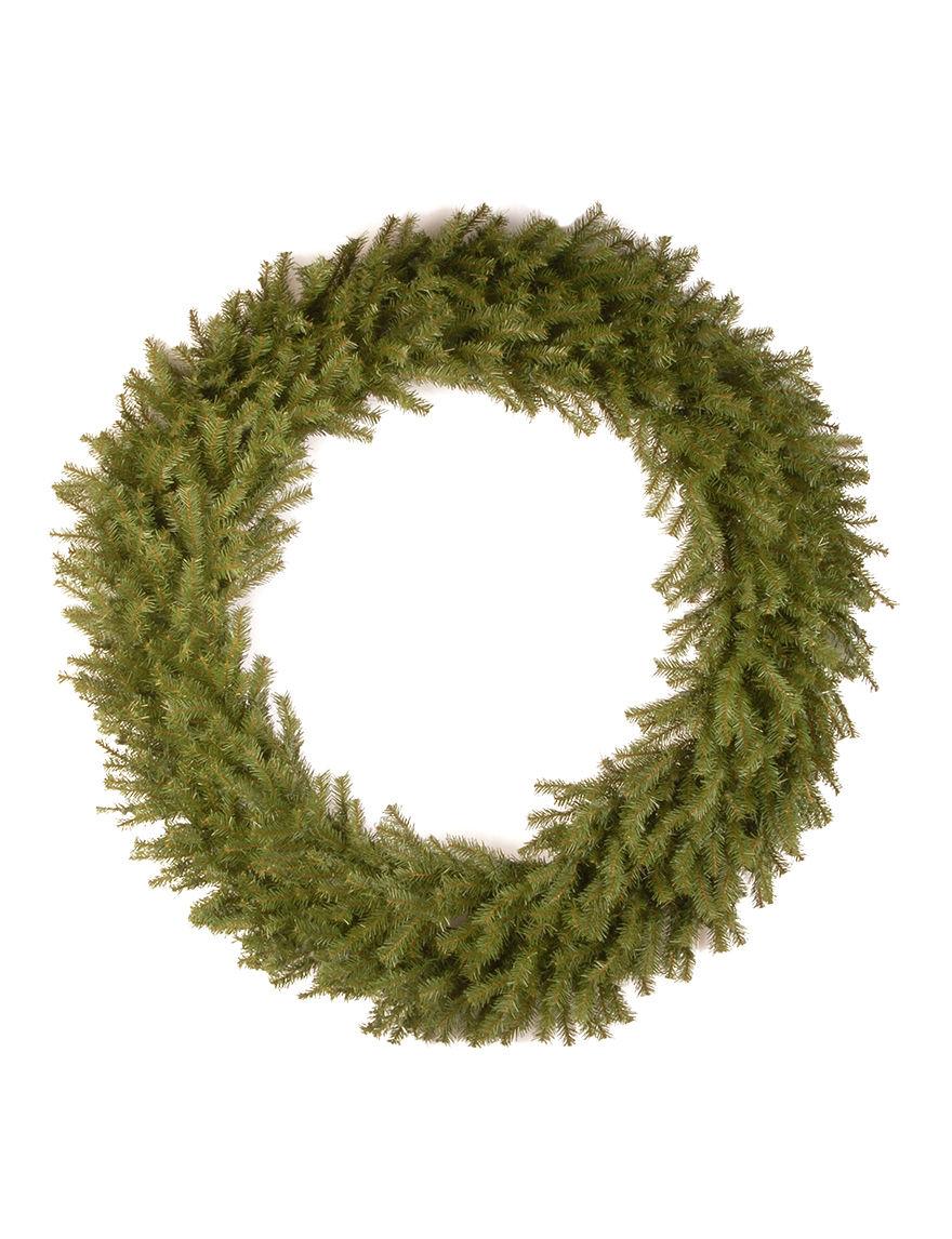 National Tree Company  Wreaths & Garland Holiday Decor