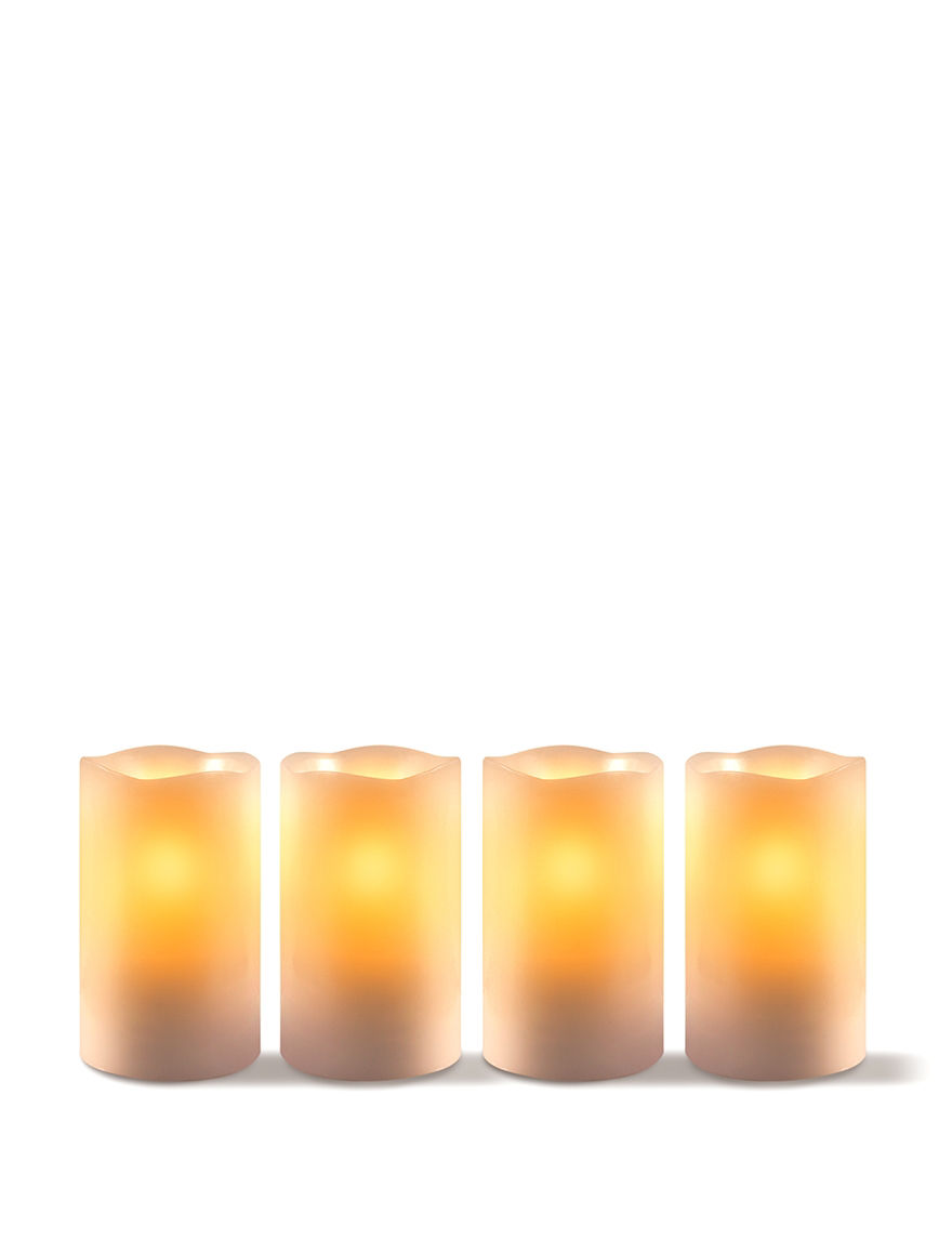 Order Home Collection  Flameless Candles & Diffusers