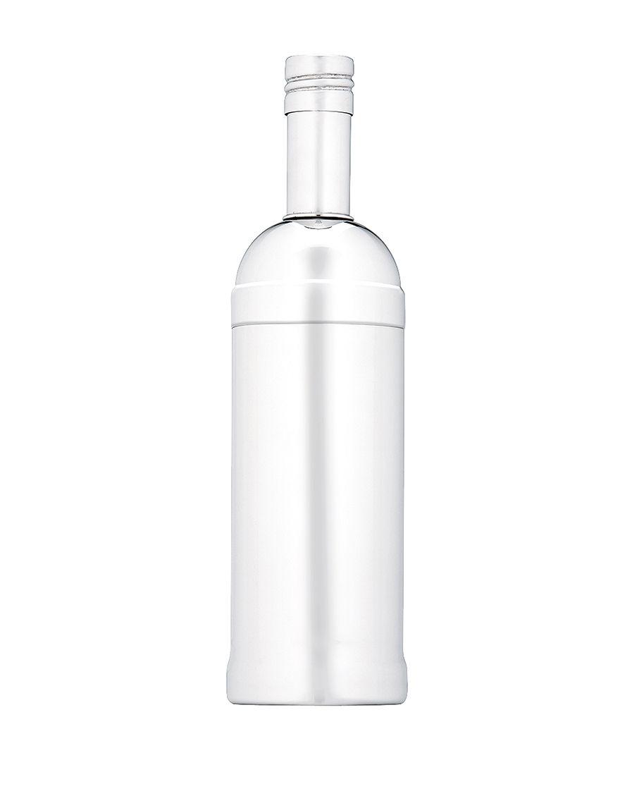 Gorham  Cocktail & Liquor Glasses