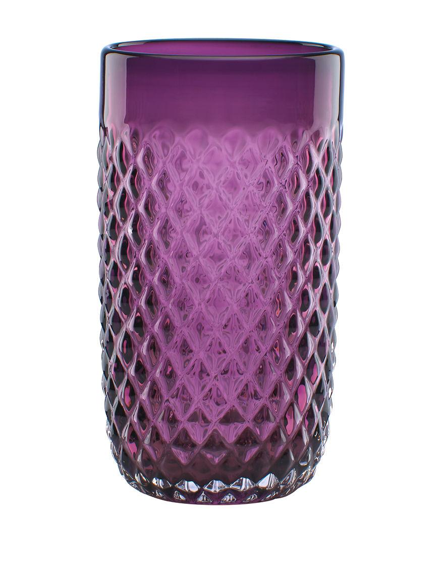 Gorham  Everyday Cups & Glasses Drinkware