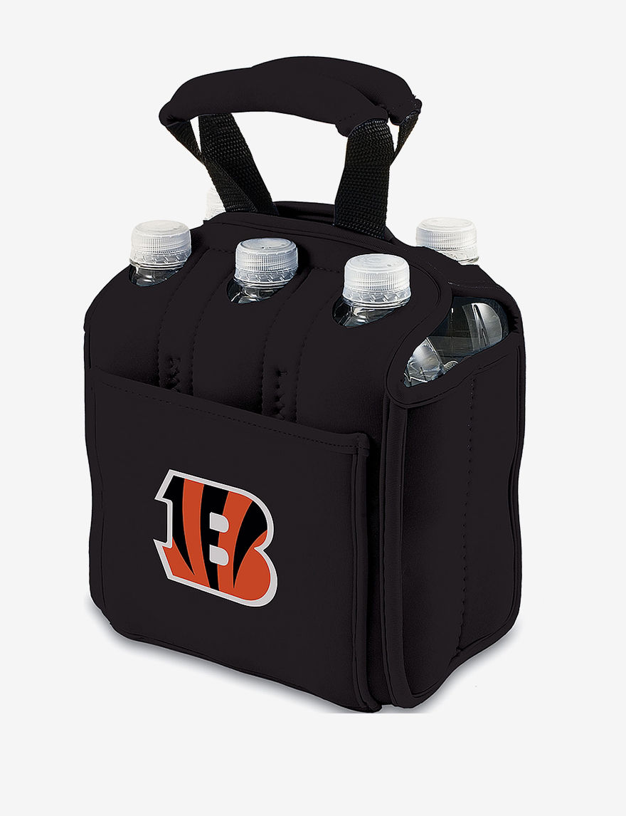 Picnic Time  Carriers & Totes Coolers Camping & Outdoor Gear