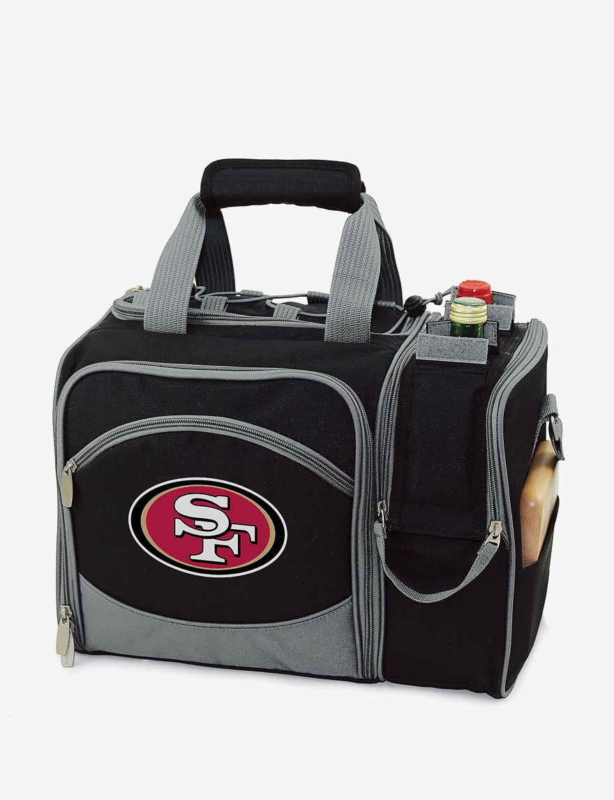 Coolers Lunch Boxes & Bags Wine Coolers Outdoor Entertaining