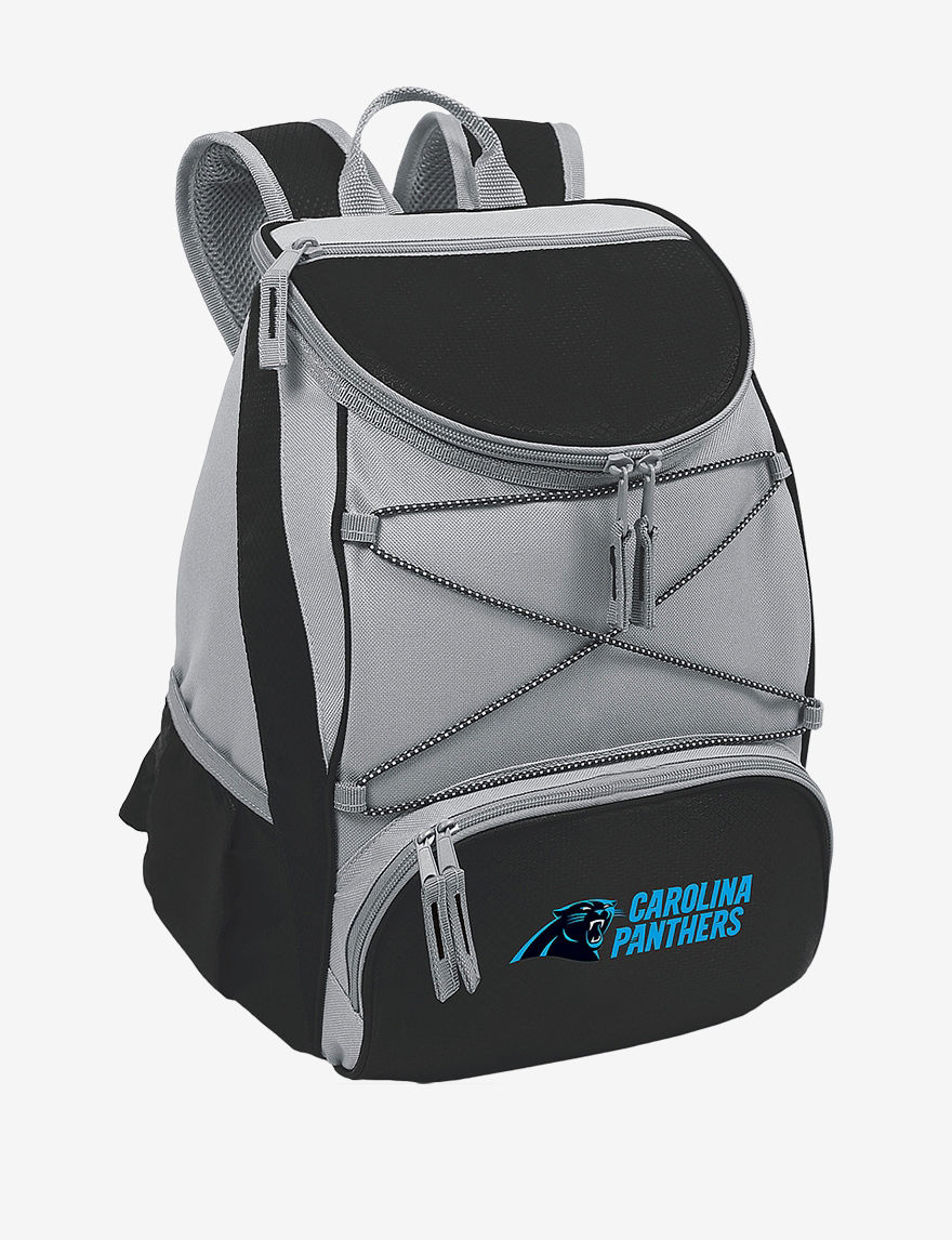 Picnic Time  Carriers & Totes Coolers Bookbags & Backpacks Outdoor Entertaining
