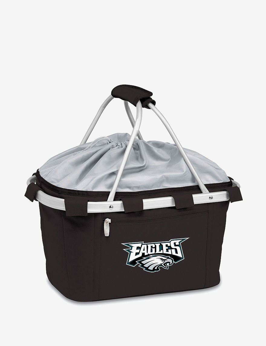 Picnic Time  Carriers & Totes Coolers Lunch Boxes & Bags Wine Coolers Outdoor Entertaining