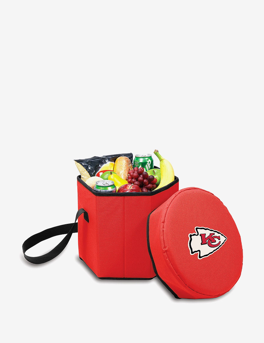 Picnic Time  Coolers Outdoor Entertaining
