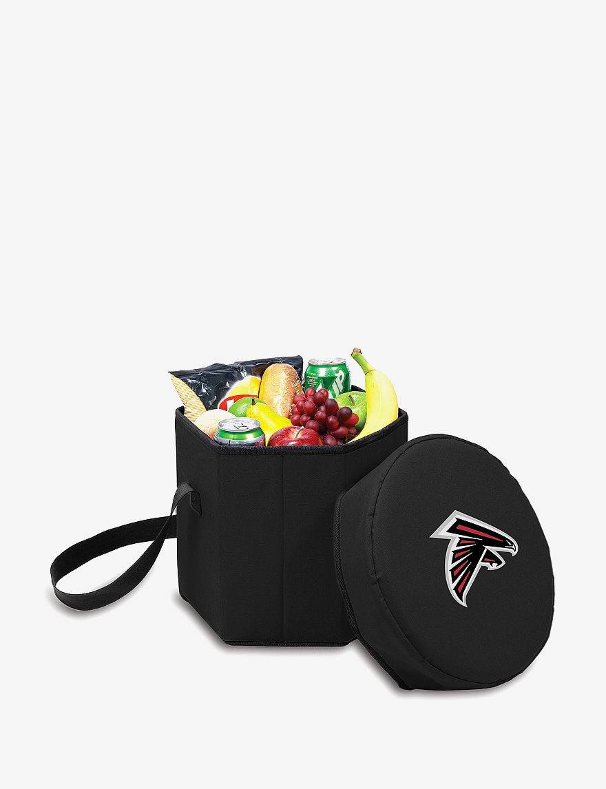 Picnic Time  Carriers & Totes Coolers Camping & Outdoor Gear Outdoor Entertaining