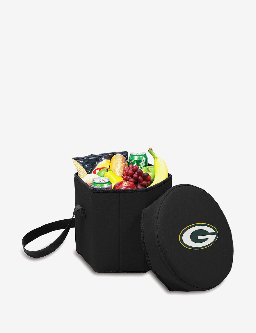 Picnic Time  Coolers Drinkware