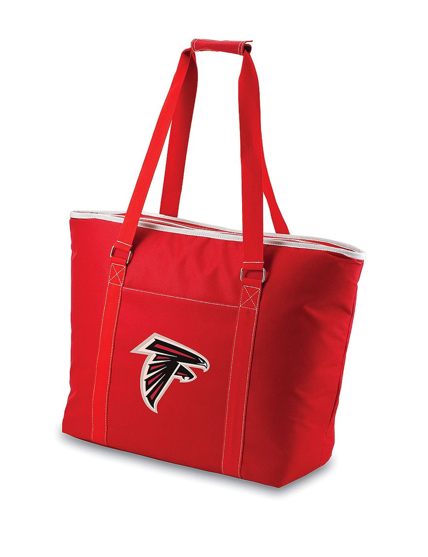 Picnic Time  Carriers & Totes Coolers Outdoor Entertaining