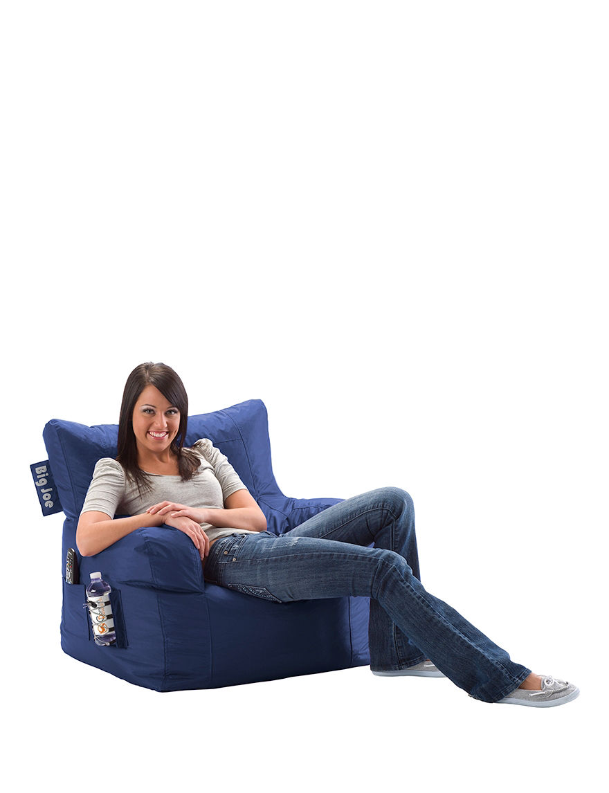 Strange Comfort Research Sapphire Big Joe Dorm Chair Stage Stores Gamerscity Chair Design For Home Gamerscityorg
