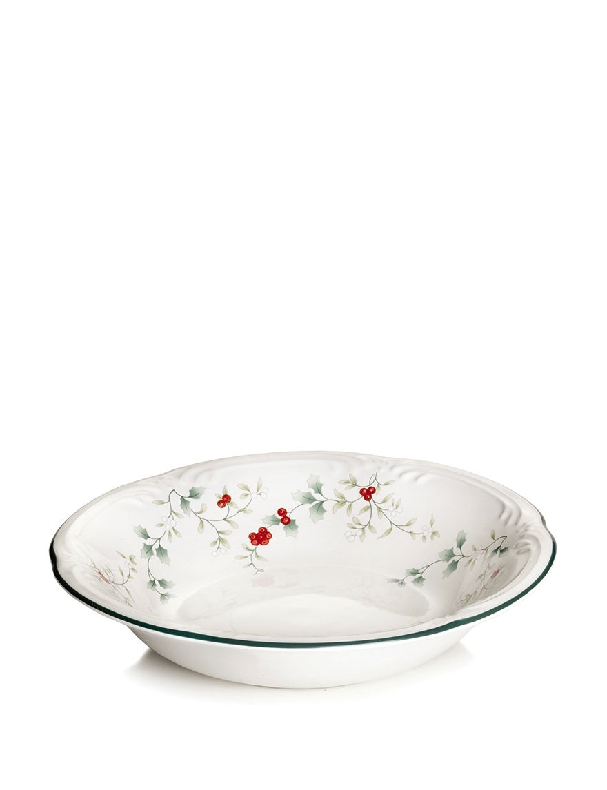 Pfaltzgraff  Serving Bowls Dinnerware