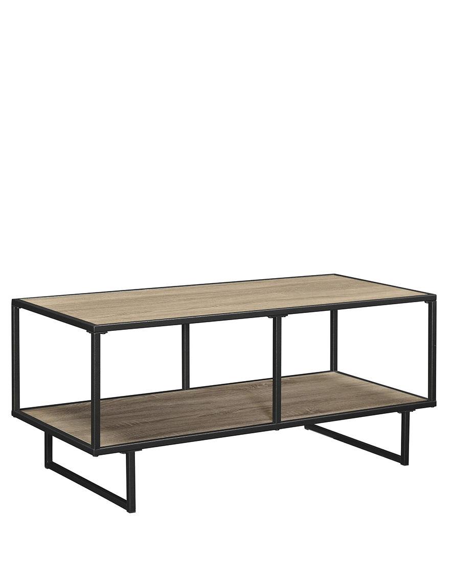 Altra Grey Living Room Furniture