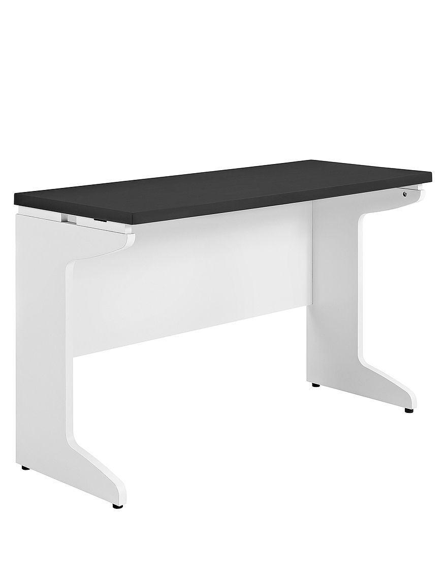 Altra White Desks Home Office Furniture