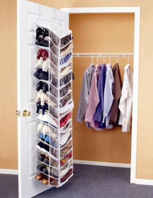 Как сделать гардеробную в комнате своими руками.
