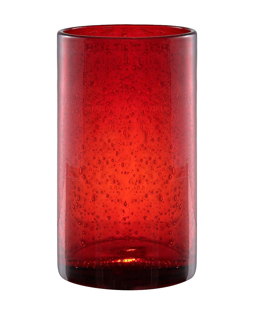 Artland Ruby Drinkware Sets Drinkware