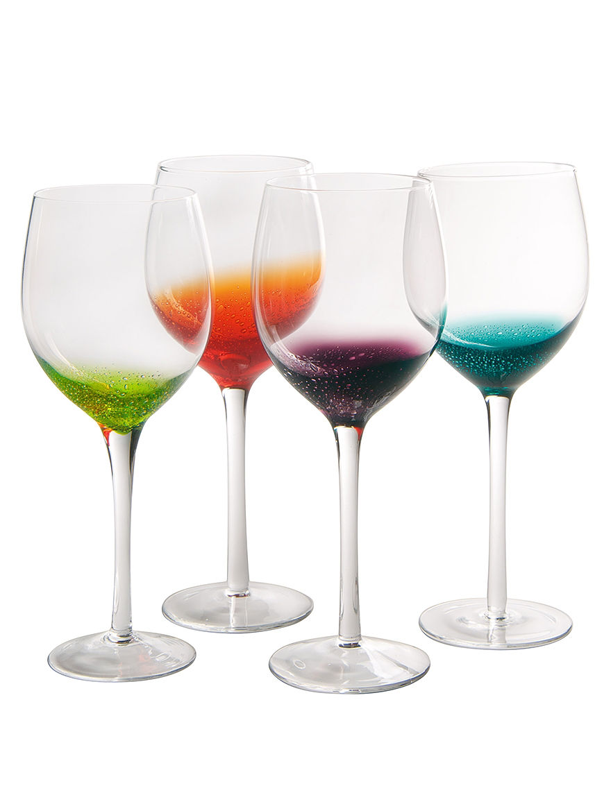 Artland Multi Drinkware Sets Drinkware