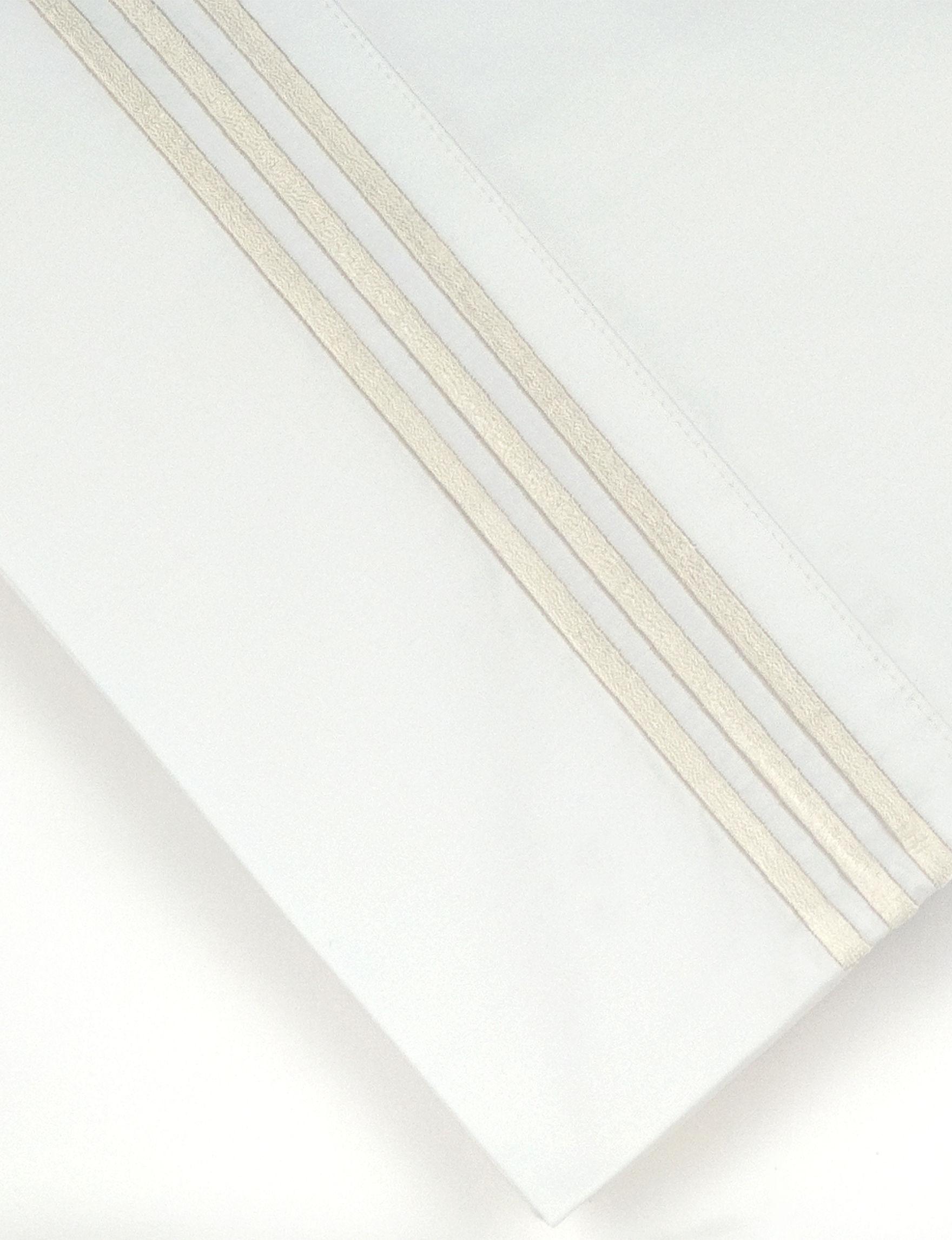 Pointehaven Ivory Comforters & Comforter Sets