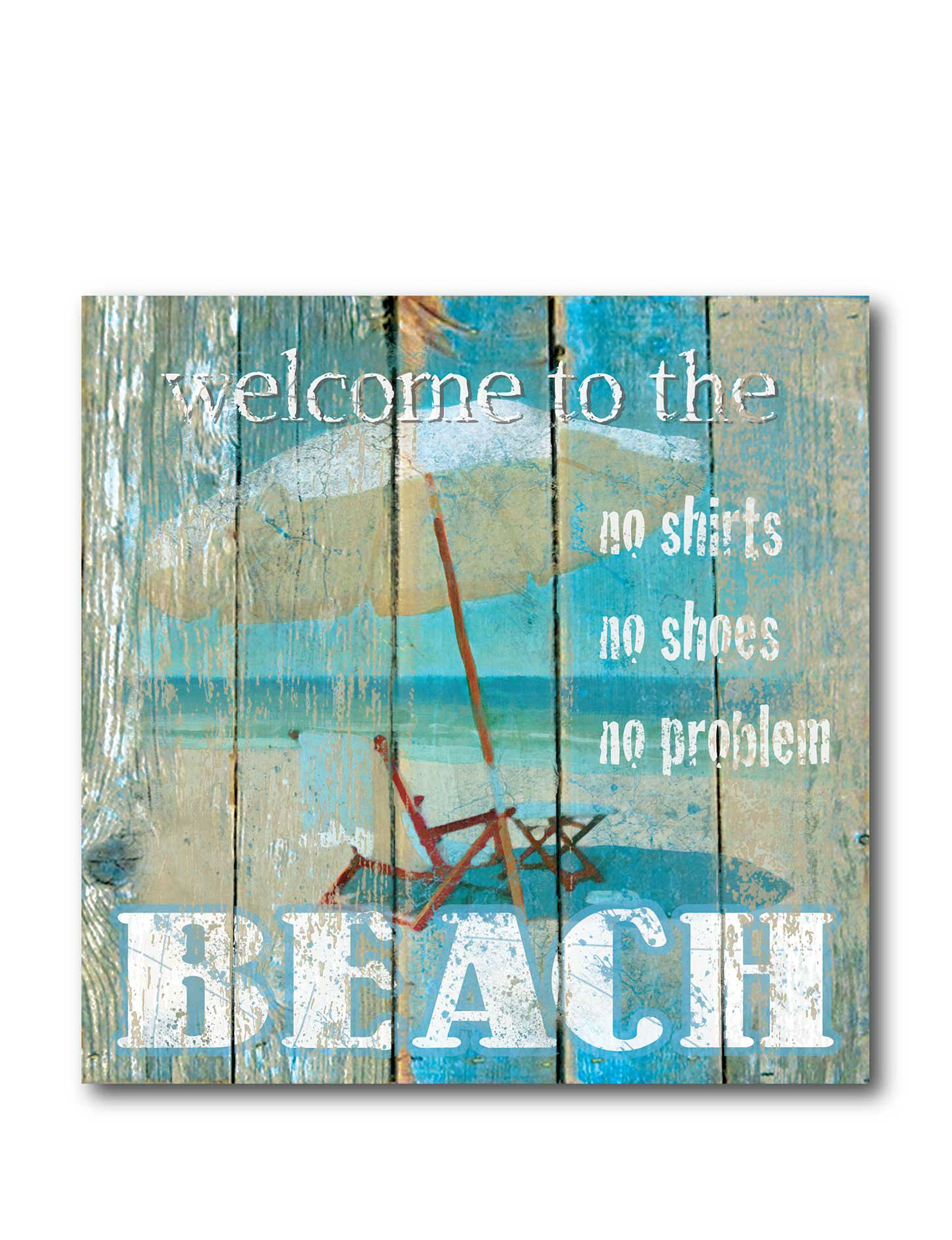 courtside market beach canvas wall art stage stores