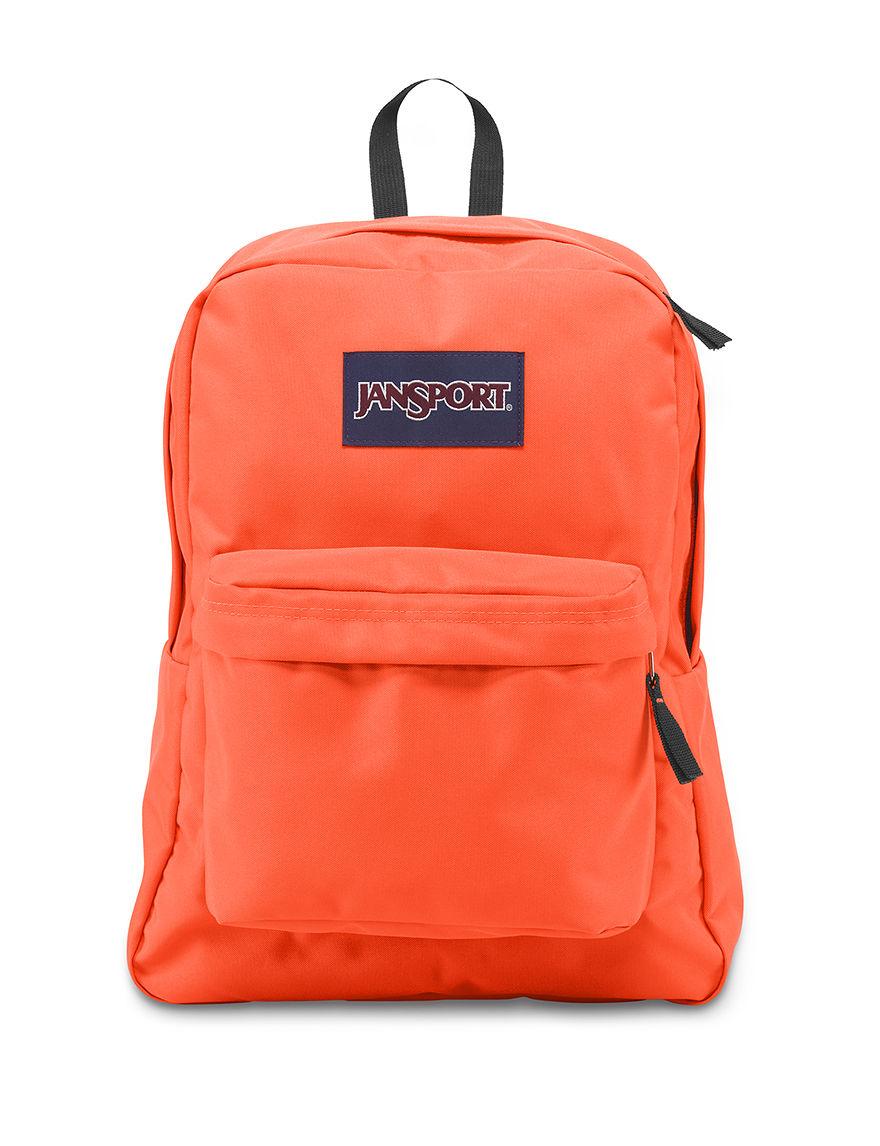 Jansport Tahiti Bookbags & Backpacks