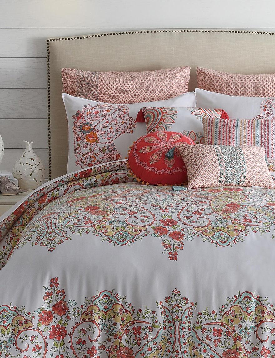 Jessica Simpson Multi Comforters & Comforter Sets