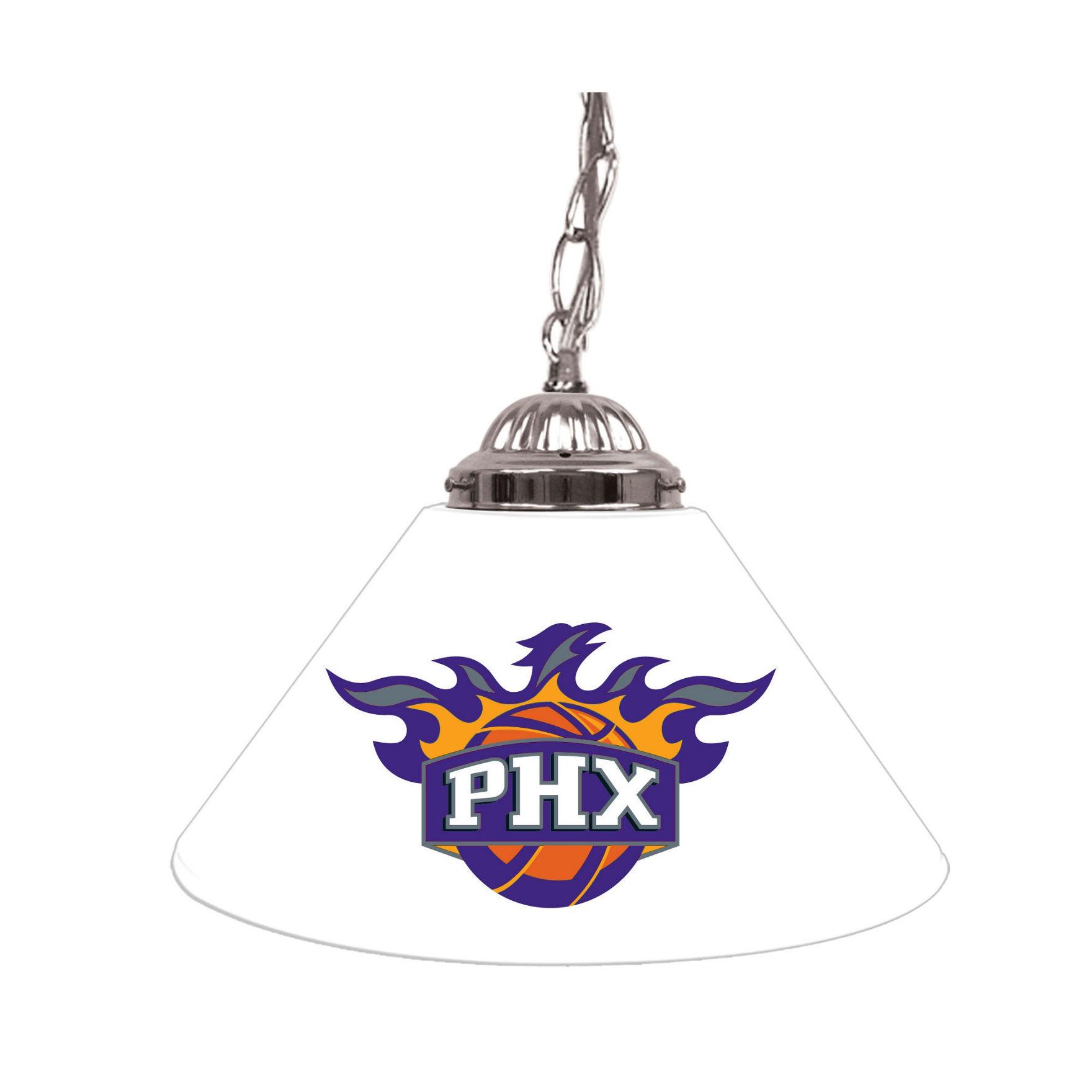 Trademark Global Multi Wall Fixtures Lighting & Lamps