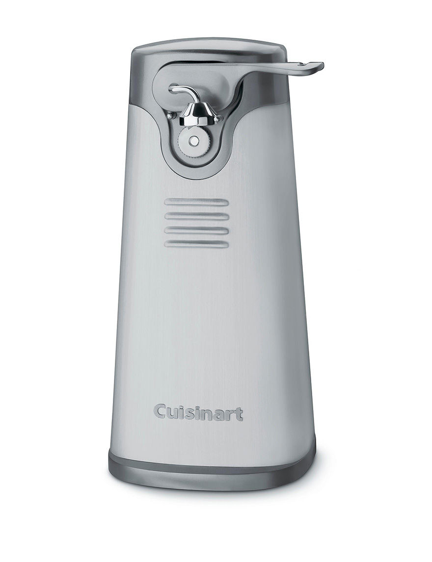 Cuisinart Stainless Specialty Food Makers Kitchen Appliances