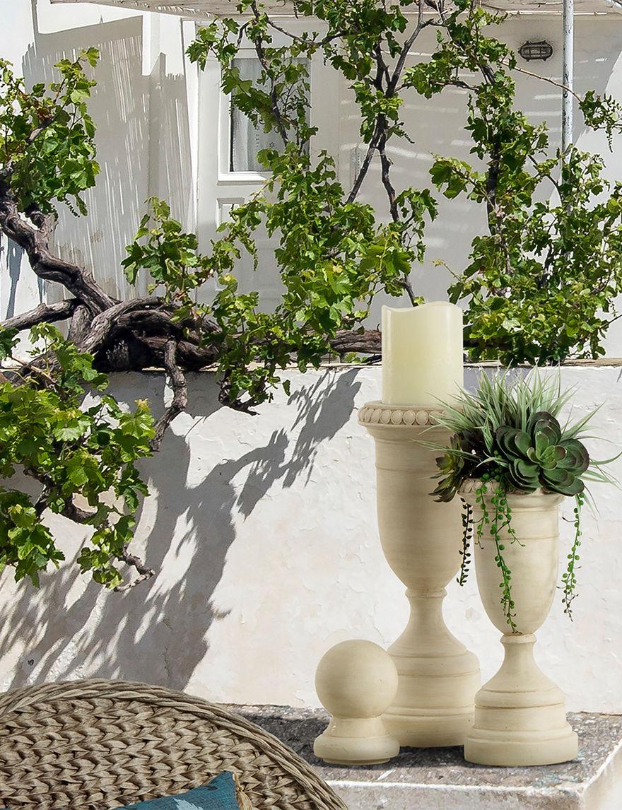 Bombay Stone Outdoor Decor Patio & Outdoor Furniture