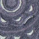 Dusk Purple