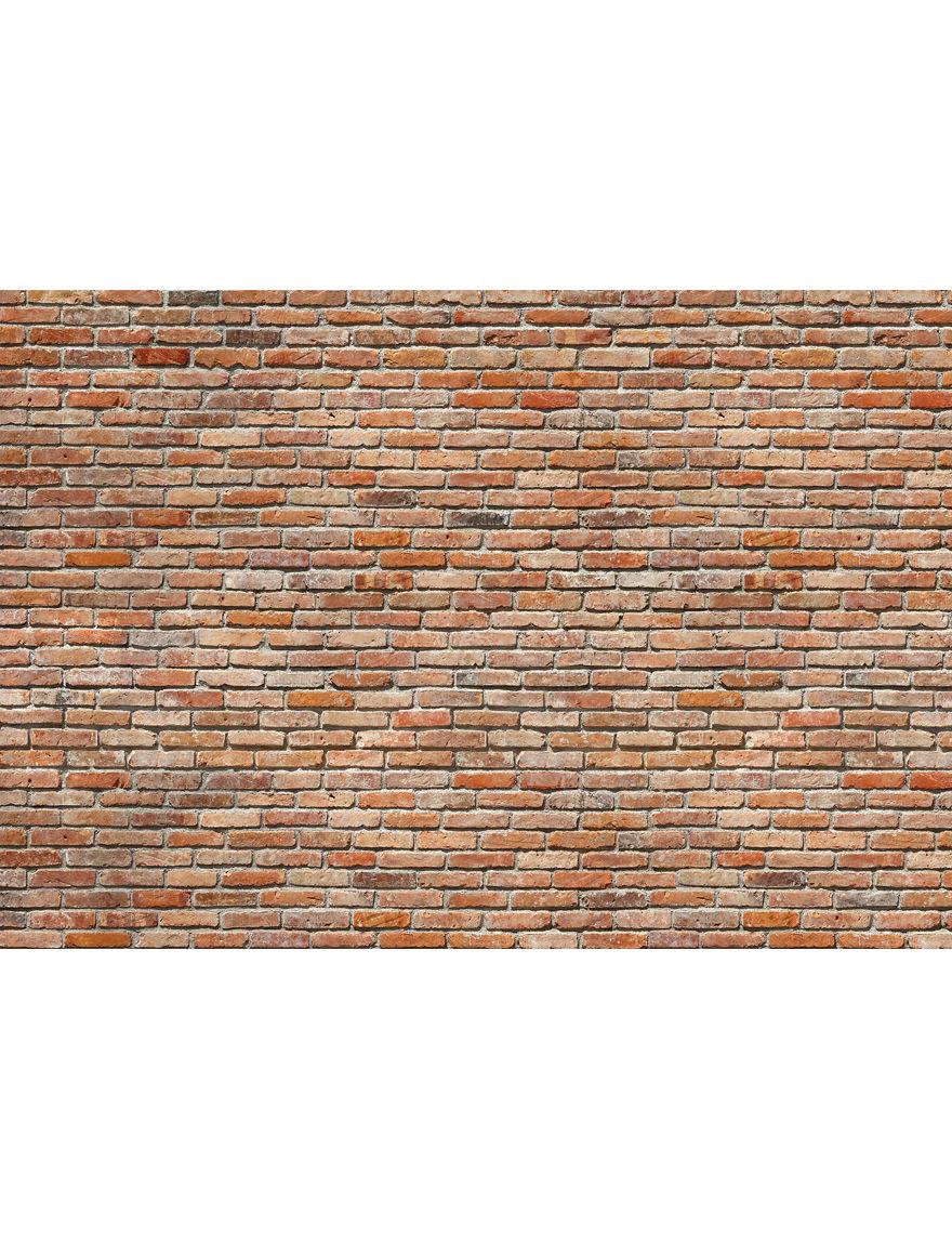 Wall Pops Neutral Wall Decor