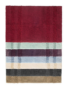 Great Hotels Collection Blue Bath Towels Bath Rugs & Mats