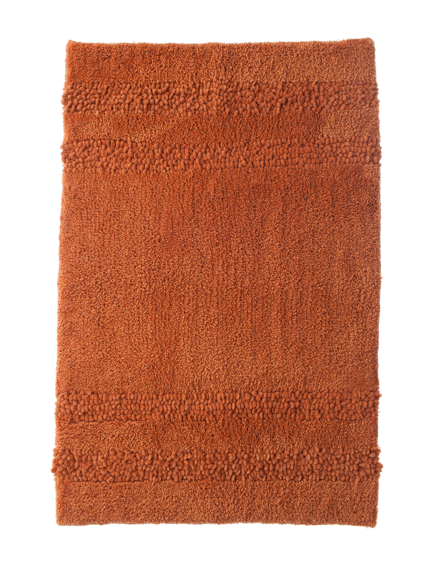 Great Hotels Collection Apricot Bath Towels Bath Rugs & Mats