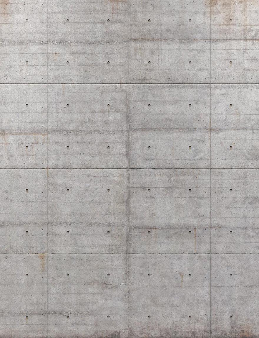 Wall Pops Grey Wall Decor