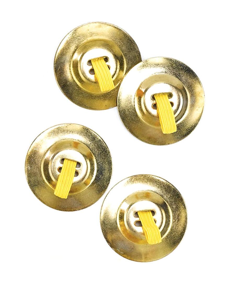 Forum Novelties Gold